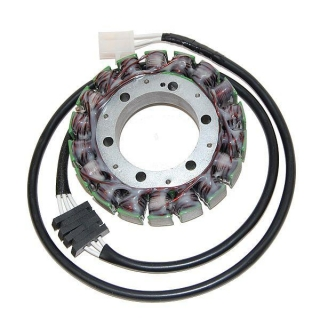 STATOR ELECTROSPORT YAMAHA XV650 V-Star - High Power (97-03)